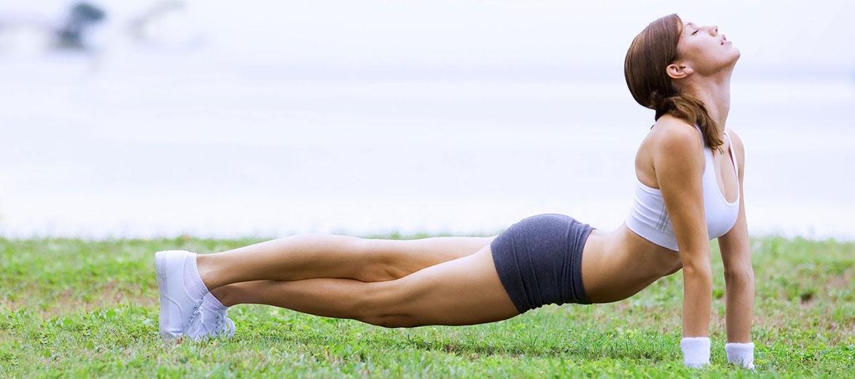 Артифит — Ваши здоровые суставы