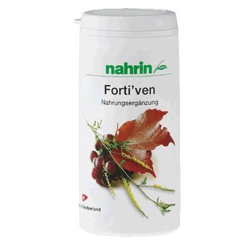 фортивен нарин