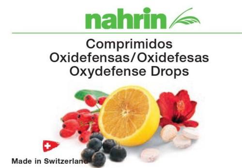 антиоксидант таблетки