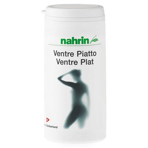 витафлор нарин